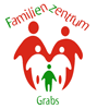 Familienzentrum Grabs